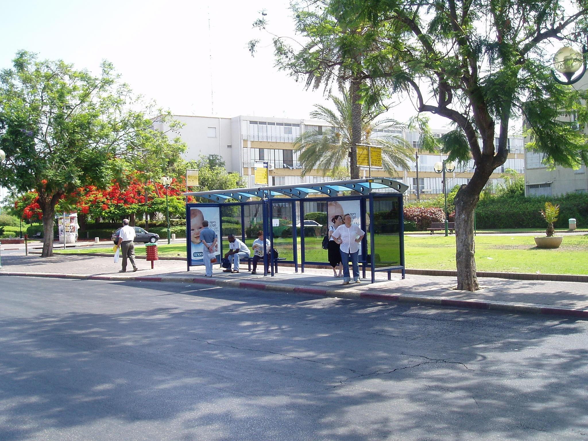 תחנת אוטובוס 3JPG (1)