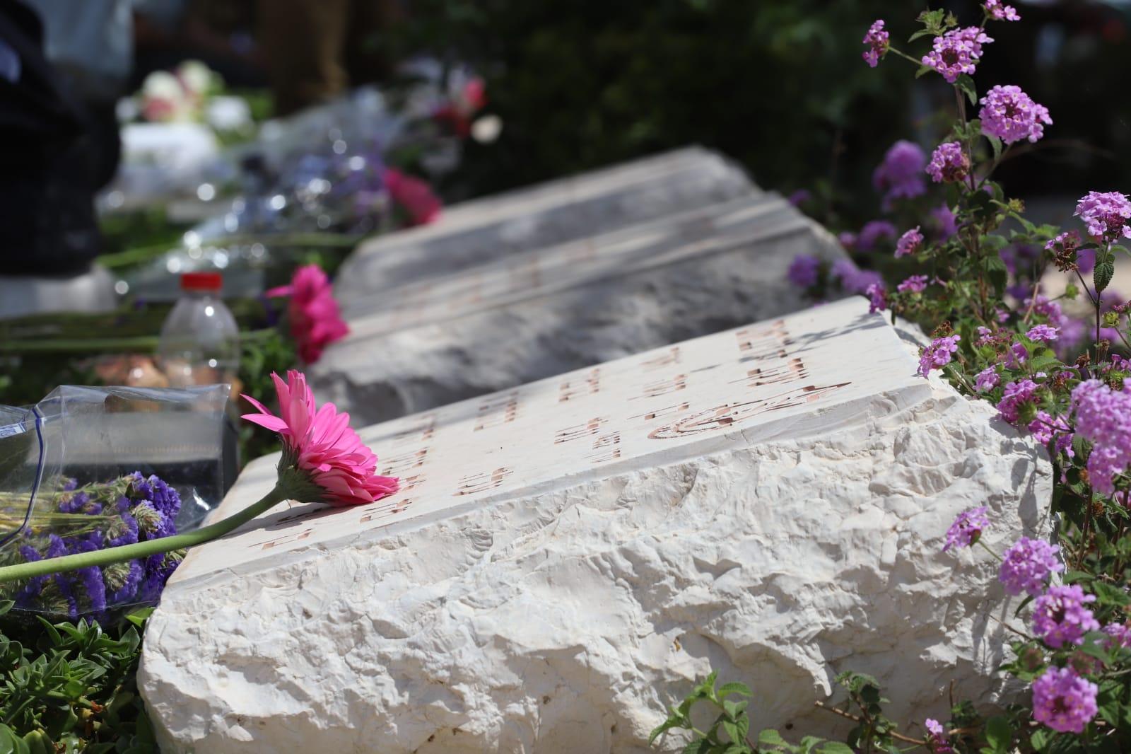 יום הזיכרון בקרית שאול צילום איתן (1) (1)