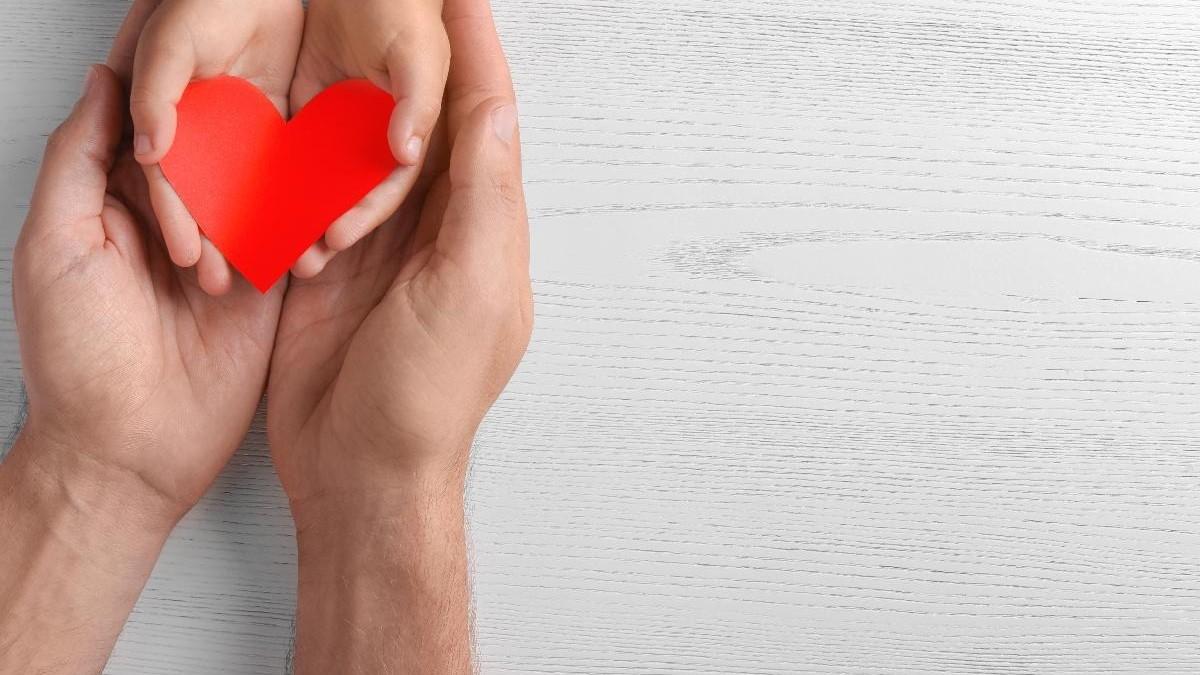 מכפילים מהלב1 (1)