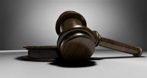 תקדים משפטי