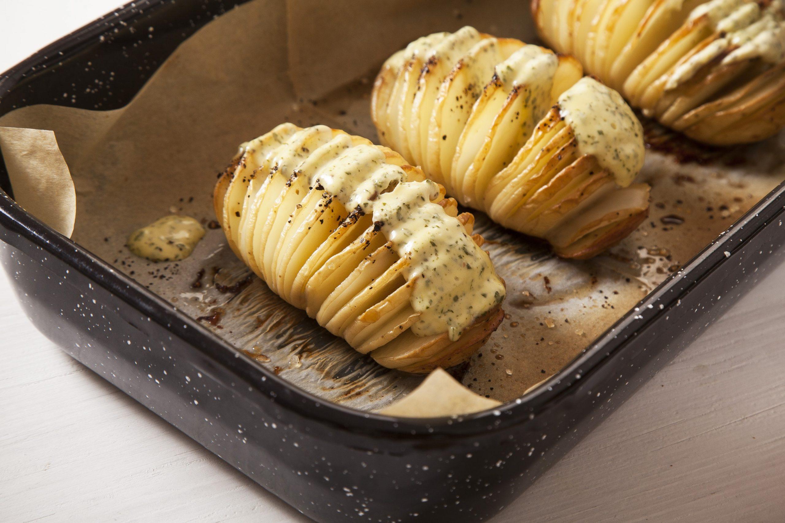 מניפות תפוחי אדמה צילום אפיק גבאי (2) (1)