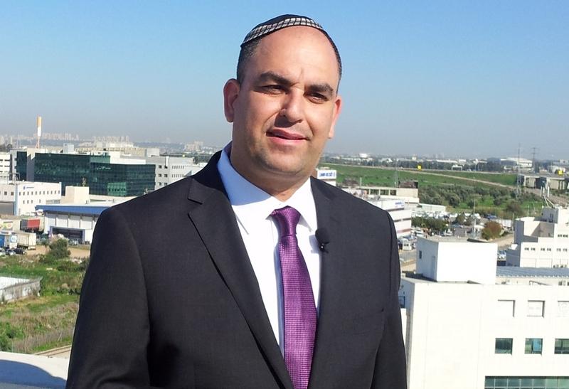 ראש העיר יאיר רביבו המרחב הציבורי בלוד מצולם ומתועד היטב (1) (1)