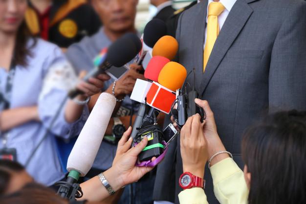 הרצאות פוליטיקה