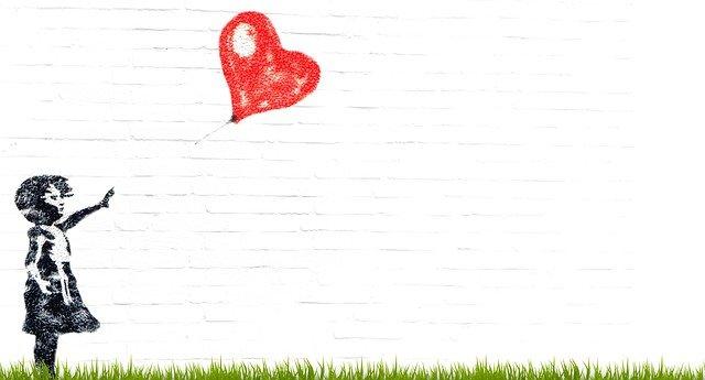 גירושין עשויים להיות כואבים. צילום: pixabay