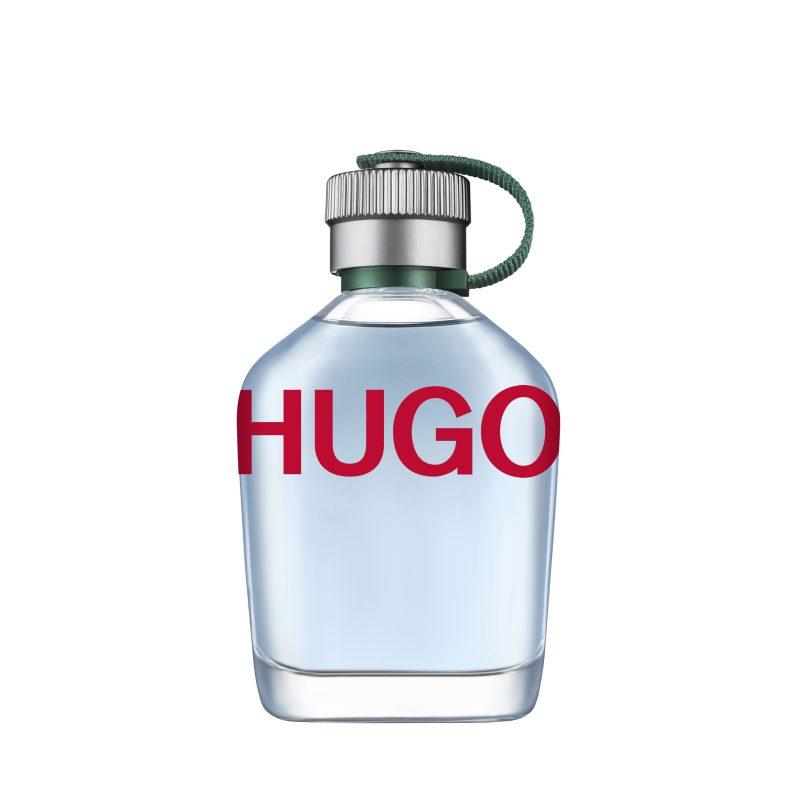 הוגו מן