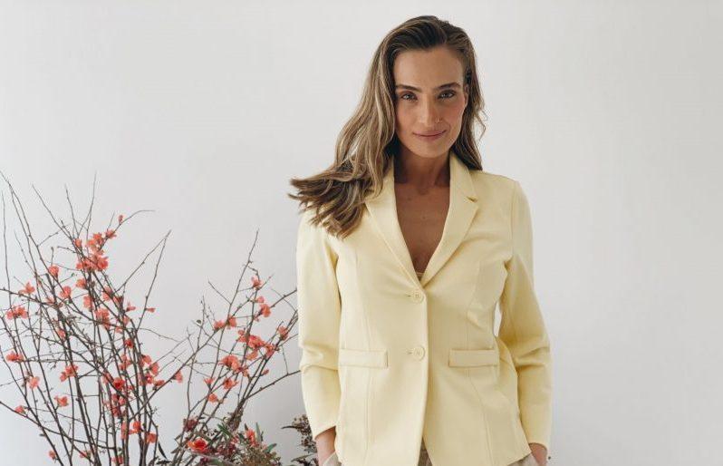 אילנית לוי