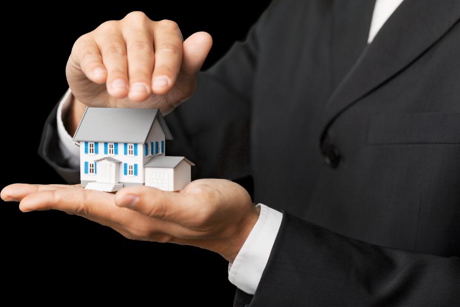 ליעד מרום ביטוח דירה (5)