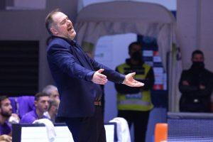 סטפנוס דדאס צילום FIBA BASKETBALL