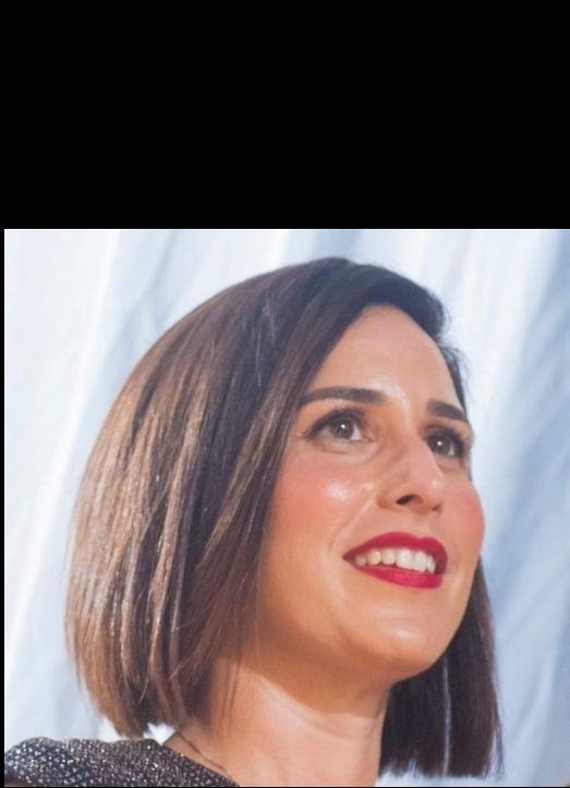 """שרית גולדשטיין מנכ""""לית מקוה ישראל 1 – צילום מקווה ישראל"""