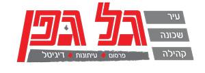 לוגו-לאת2ר