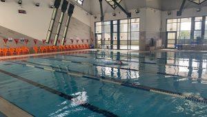 מרכז ספורט נחלת 360