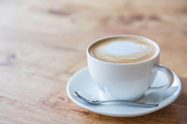 בתי קפה הכי מומלצים בראשון לציון לשנת 2021. צילום freepik
